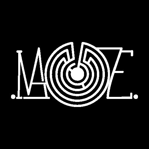 maze-logo